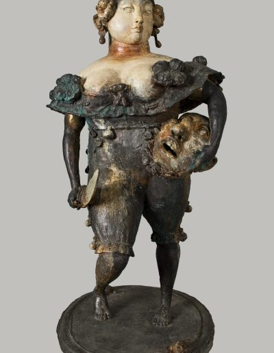 Judith #2